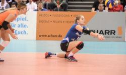 Jelena Wlk, www.tombloch.de