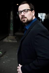 Foto: (c) Fabian Stürtz