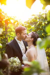 Hochzeitsfoto Fotograf: Fördy