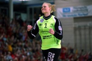 Foto von www.pictureteam.com