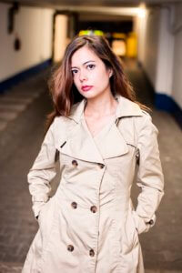 Agnes Thi-Mai