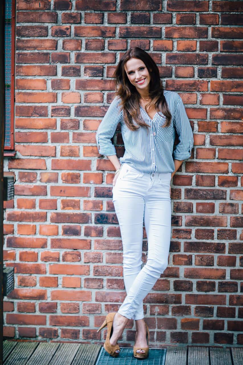 Susanne schöne sexy