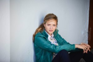 Sarina_Radomski Copyright Steffi Henn Photography 2016