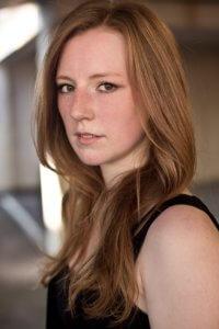 Annika Grunert; Niklas Berg Fotografie