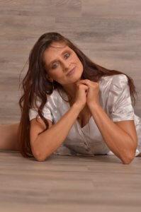 Claudia Lindt