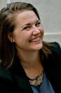 Isabel, Foto von Verena Frey