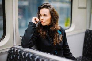 Yvonne Ernicke; Foto Quelle ten4you