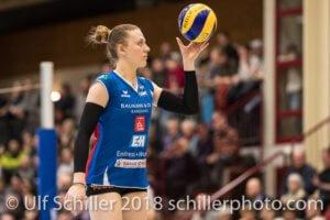 Maja STORCK, Photo Credit: Ulf Schiller