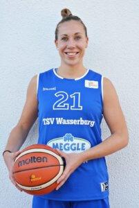 Svenja Brunckhorst, Foto Gabi Hörndl