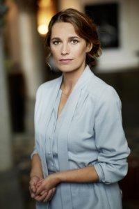 Stefanie Schuster, Foto Jochen Manz