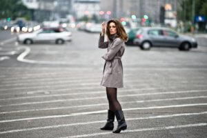 Stefanie Schuster, Foto Robert Lindenberg
