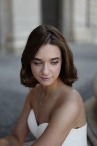 Sophia Julia Schützinger