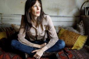 Anne von Keller fotografiert von Teresa Marenzi