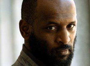 Selam Tadese, Foto Markus Goldhahn